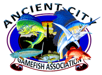 Ancient City Game Fish Association